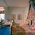 Guest Room - Ch George Sand