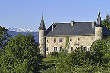 Château St-Philippe